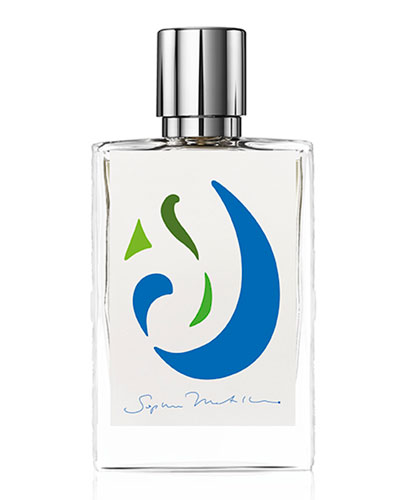 Straight to Heaven, Splash of Lemon, 50 mL