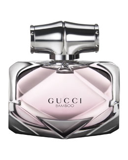 Gucci Bamboo, 50 mL