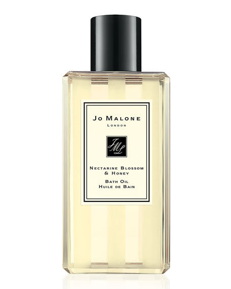 Jo Malone London Nectarine Blossom & Honey Bath