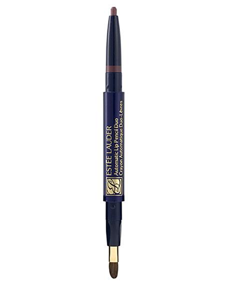Estee Lauder Automatic Lip Pencil Duo Refill