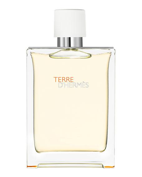 Hermes Terre d'Hermès Eau Très Fraî che Eau