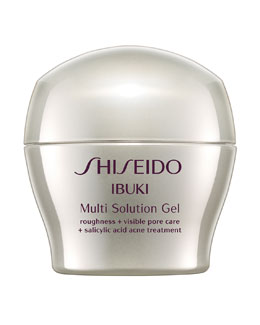 Ibuki Multisolution Gel, 30mL