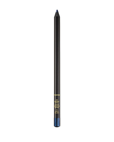Eye Defining Pencil, Black