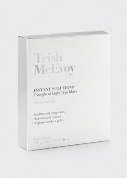 Trish McEvoy
