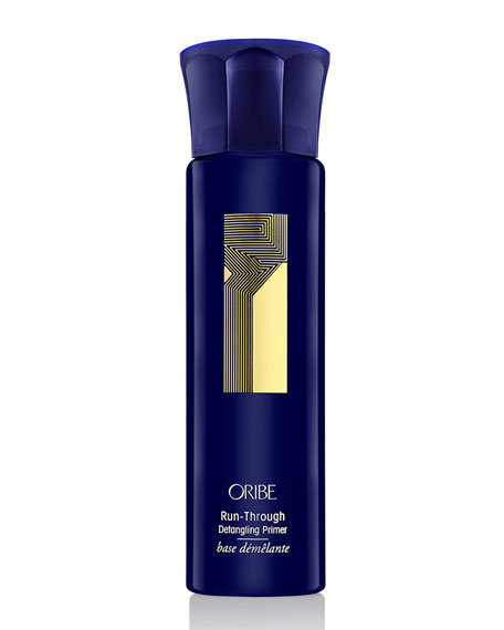Oribe Run-Through Detangling Primer, 5.9 oz.