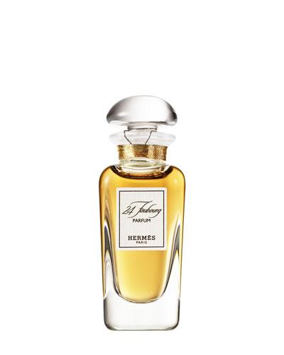 24 FAUBOURG Pure Perfume Bottle, 0.5 oz.