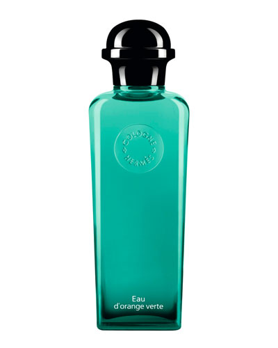 Eau d'orange verte Eau de cologne spray, 1.6 oz./ 45 mL