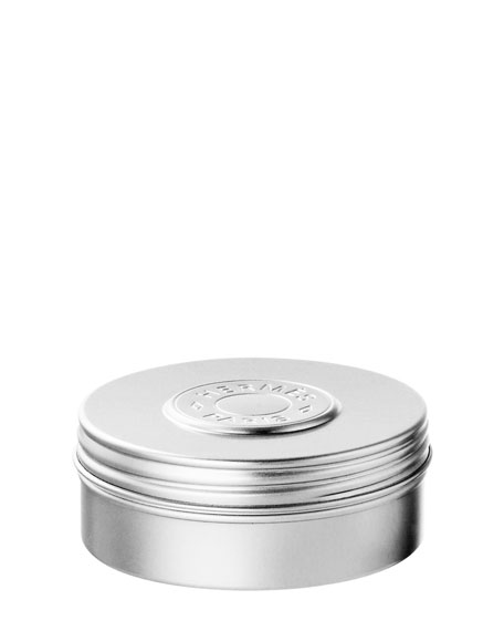 Voyage d'Hermès Moisturizing Face and Body Balm, 6.7 fl. oz.