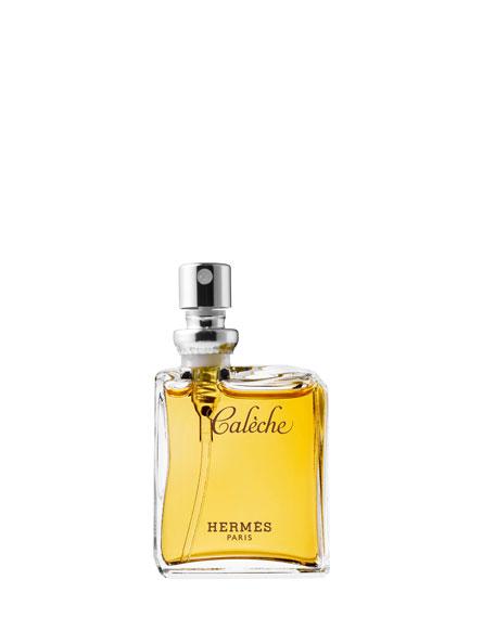 Hermès Calèche Pure Perfume Lock Spray Refill, 0.25