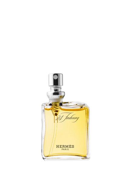 Hermès 24 Faubourg Pure Perfume Lock Refill, 0.25