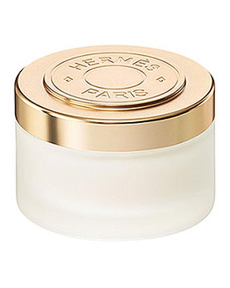 24 Faubourg Perfumed Body Cream, 7 oz.