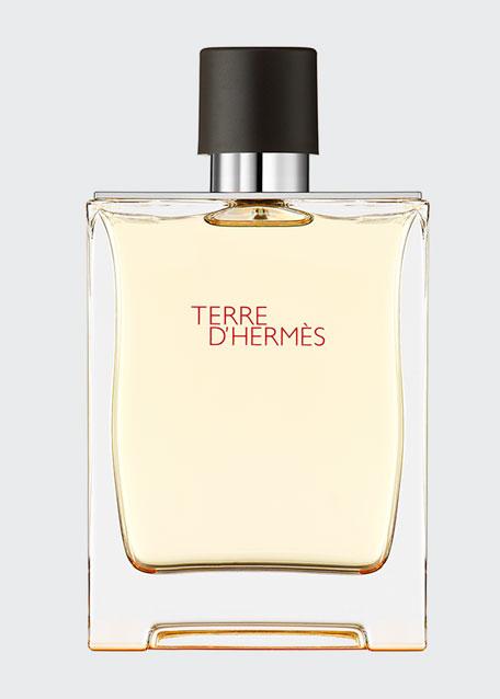 Hermès Terre d'Hermès – Eau de Toilette Natural