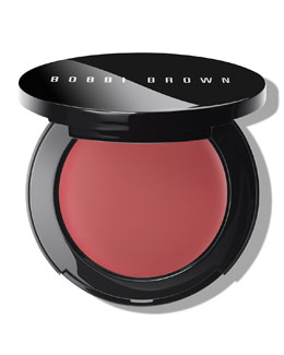 Limited Edition Pot Rouge for Lips & Cheeks - Telluride Collection