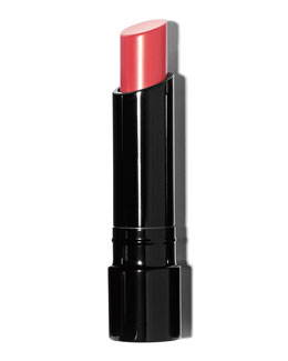 Limited Edition Sheer Lip Color - Telluride Collection