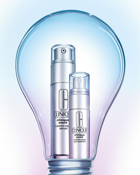 Clinique Smart Custom-Repair Eye Treatment, 15 mL