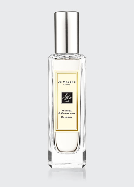 Jo Malone London Mimosa & Cardamom, 30 mL