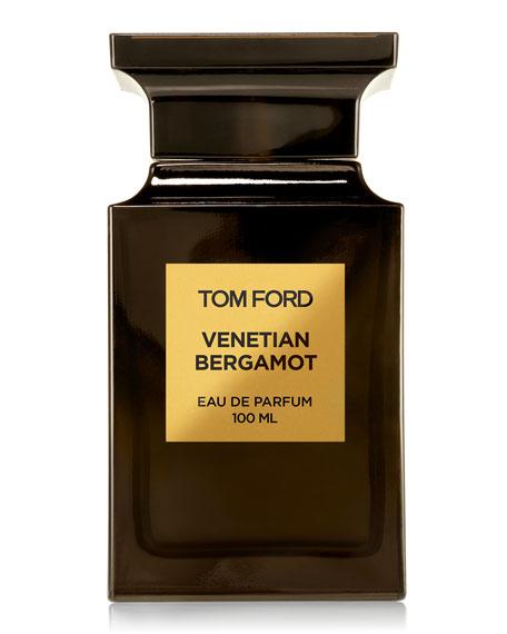 Venetian Bergamot Eau de Parfum, 3.4 oz.