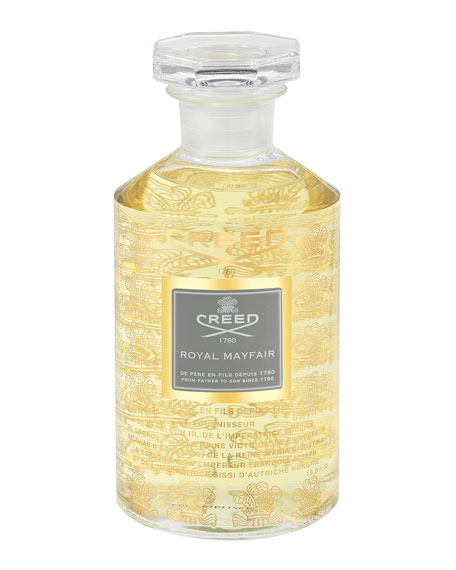 Royal Mayfair Eau de Parfum, 17 oz./ 500 mL