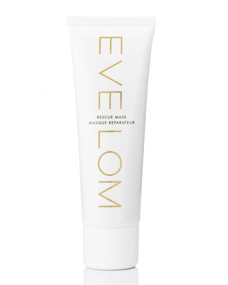 Eve Lom Rescue Mask, 50 mL/1.69 fl. oz.