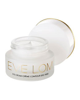 Eye Cream, 20 mL