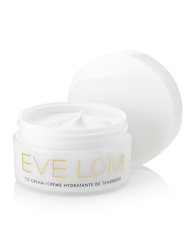 TLC Night Cream, 50mL