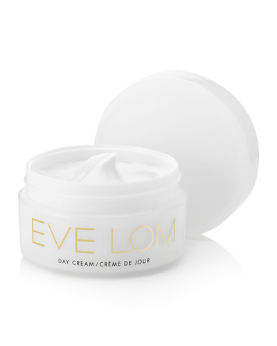 Day Cream, 50mL/1.69 fl. oz.