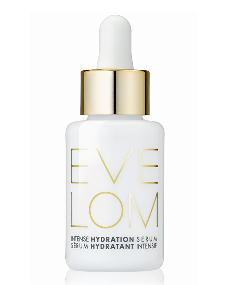 Eve Lom Intense Hydration Serum, 30mL/1.01 fl. oz.