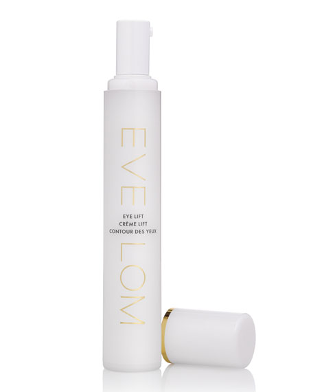Eye Lift, 15 mL/0.5 fl. oz.