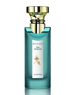 Eau Parfumée Au Thé Bleu Eau de Cologne Spray, 1.33 oz
