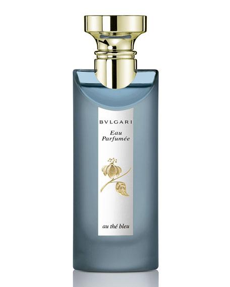 Eau Parfumée Au Thé Bleu Eau de Cologne, 2.5 oz./ 75 mL
