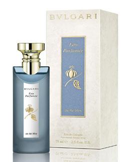 Eau Parfumée Au Thé Bleu Eau de Cologne, 2.5 oz.