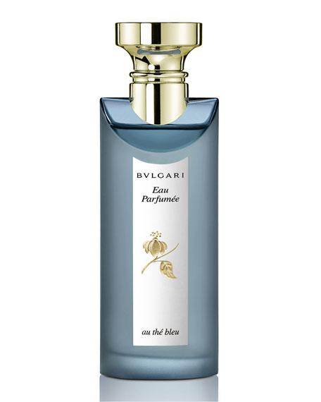 Eau Parfumée Au Thé Bleu Eau de Cologne, 5.0 oz./ 148 mL
