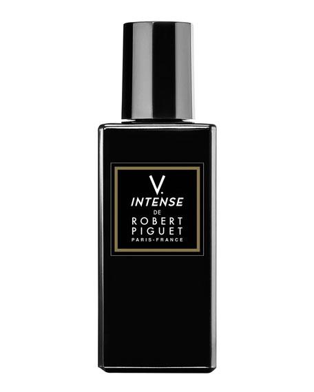 V. Intense Eau de Parfum Spray, 100 mL