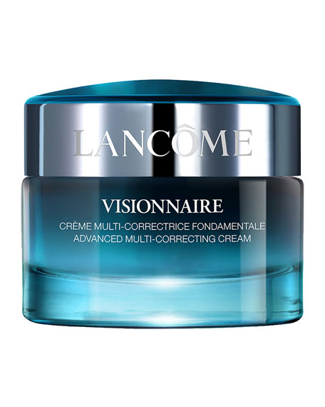 Visionnaire Advanced Multi-Correcting Cream, 1.7 oz.