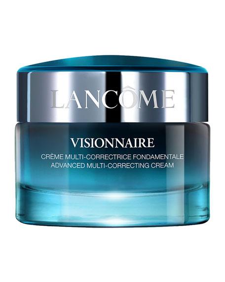 Visionnaire Advanced Multi-Correcting Cream, 1.7 oz.