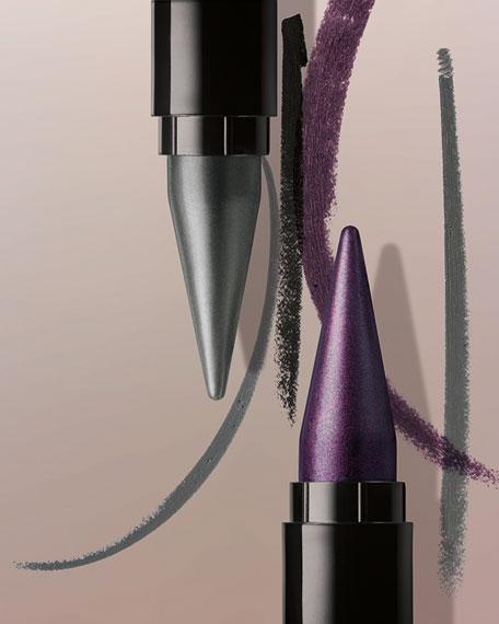 Kajal d'Orient Eye Pencil