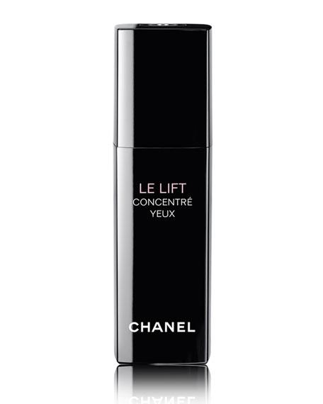 CHANEL LE LIFT CONCENTRÉ YEUX Firming Anti-Wrinkle Eye