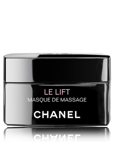 <b>LE LIFT MASQUE DE MASSAGE </b><br>Firming - Anti-Wrinkle Recontouring Massage Mask 1.7 oz.