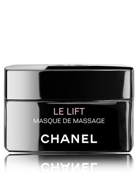 <b>LE LIFT MASQUE DE MASSAGE </b><br>Firming - Anti-Wrinkle Recontouring Massage Mask 1.7 oz.