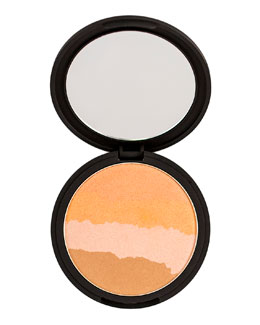 Kokopo Beach - Blushing Bronze Duet