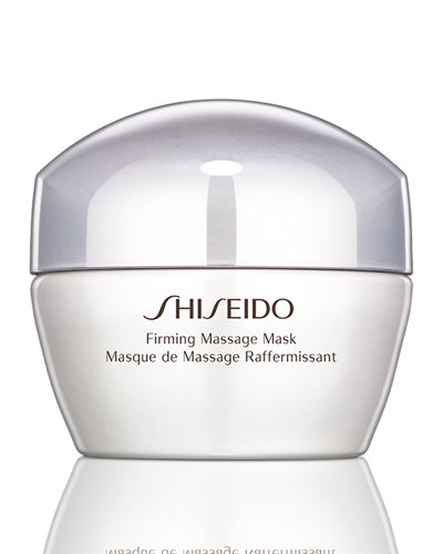 Firming Massage Mask, 1.9 oz.