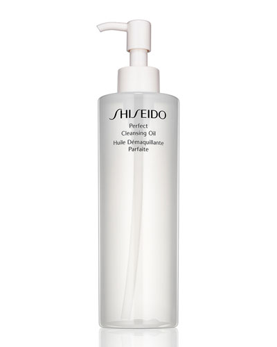 Perfect Cleansing Oil, 10 oz.