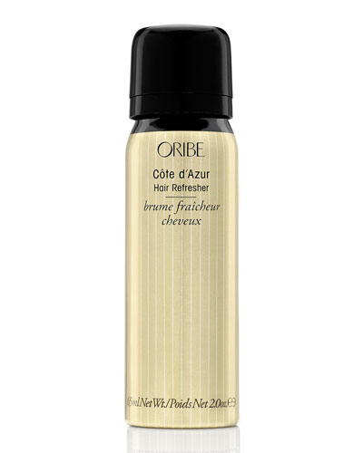 Cote d'Azur Hair Refresher, 2.0 oz.