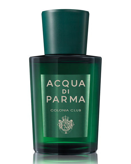 Acqua di Parma Colonia Club Eau de Toilette,