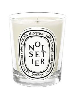 Noisetier Mini Candle, 70g