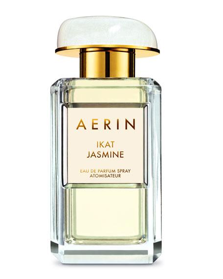 AERIN Limited Edition Ikat Jasmine Eau de Parfum,