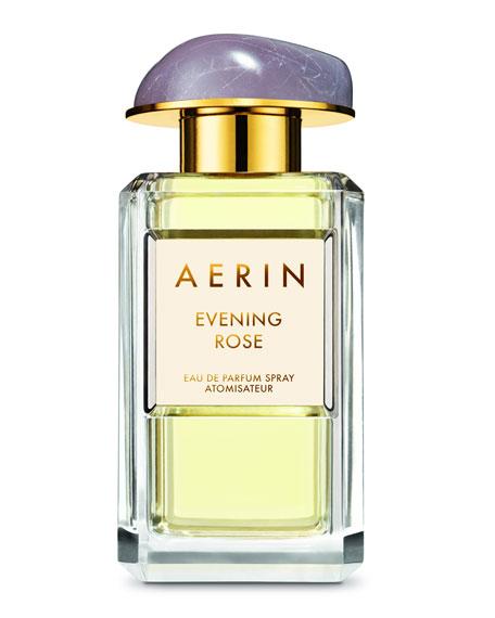 Limited Edition Evening Rose Eau de Parfum, 3.4 oz.