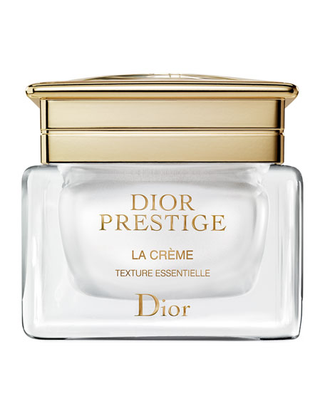 Prestige La Crème Texture Essential, 1.7 oz.