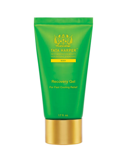 Soothing Muscle Gel, 1.7 oz.
