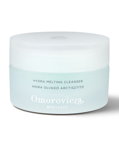 Hydra Melting Cleanser, 3.4 oz.